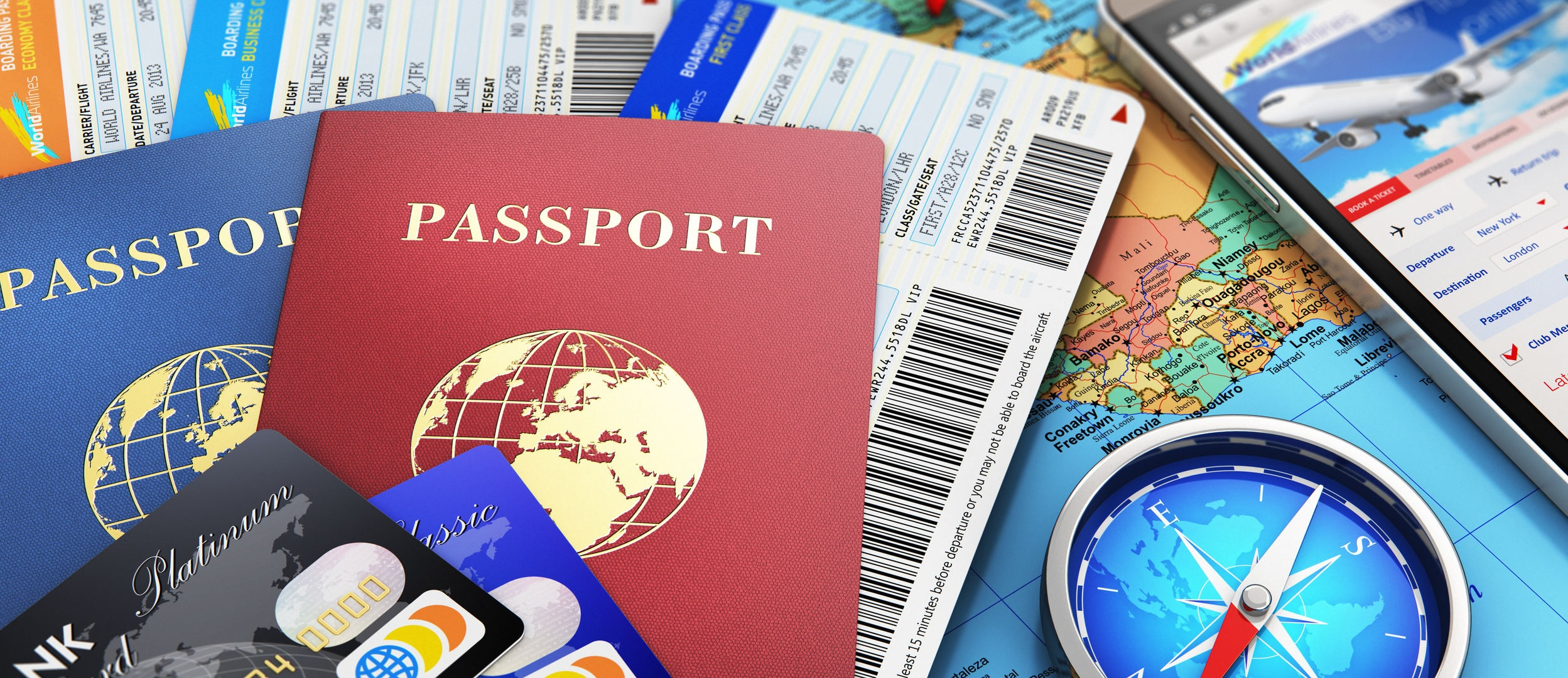 Temporary Travel Documents Canada Can Am Immigration